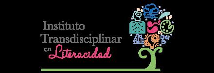 Instituto Transdisciplinar en Literacidad